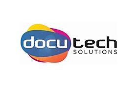 docutech_solutions