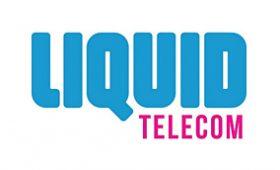 liquid_telecom