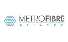 metrofibre
