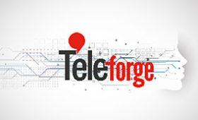 teleforge